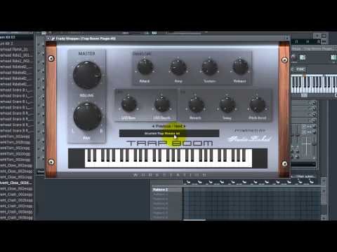 VST Plugin Download – Mixing and Mastering