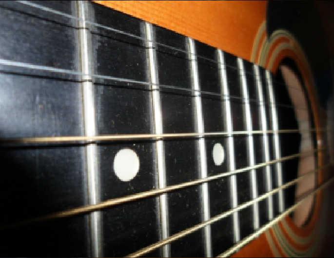 an image of music 1404597136287.jpg