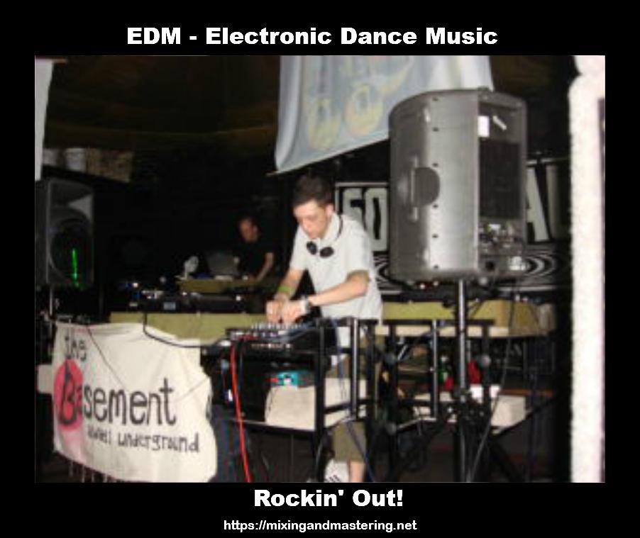 an image of Electronic%20Music 1513193760916.jpg